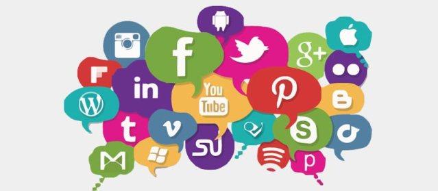 redes sociais centro xove de cracion cultural
