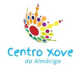 logo_centro_xove